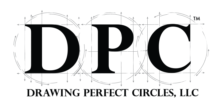 DrawingPerfectCircles DPC NECA HollywoodVideo MoviegGallery GameCrazy